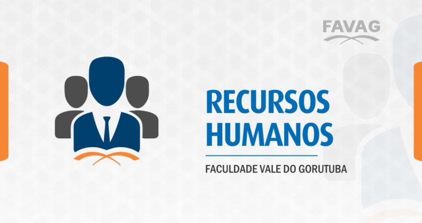 Tecnologia em Gestão de Recursos Humanos