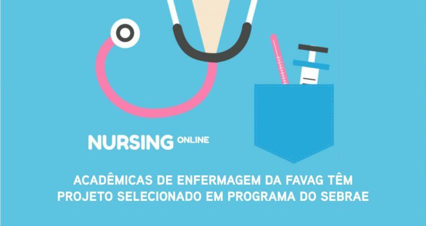 Projeto Start Up AGITA