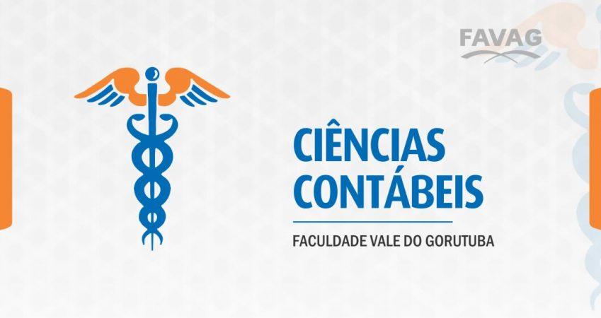 EDITAL DE SELEÇÃO 2019 | PROGRAMA DE MONITORIA ACADÊMICA | CIÊNCIAS CONTÁBEIS