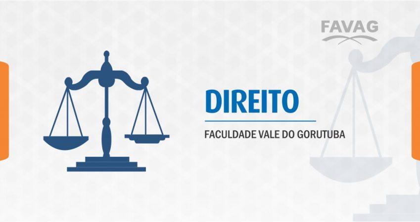 EDITAL DE SELEÇÃO 2019 | PROGRAMA DE MONITORIA ACADÊMICA | DIREITO