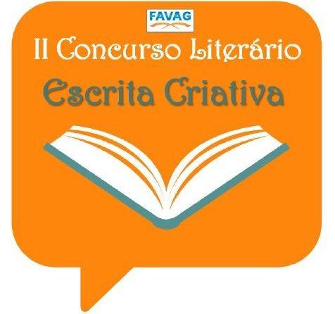 2ª FESTA DO LIVRO | REGULAMENTO CONCURSO LITERÁRIO
