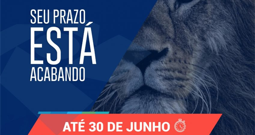 NPC | DECLARAÇÃO IMPOSTO DE RENDA 2020