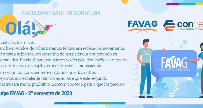 HORÁRIO DE ATENDIMENTO SEGUNDO SEMESTRE LETIVO/2020